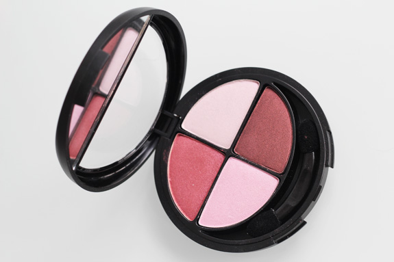 flormar_quartet_eye_shadow_402_08