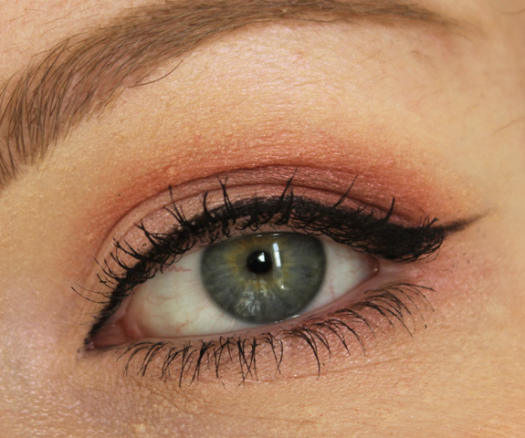 flormar_quartet_eye_shadow_402_09