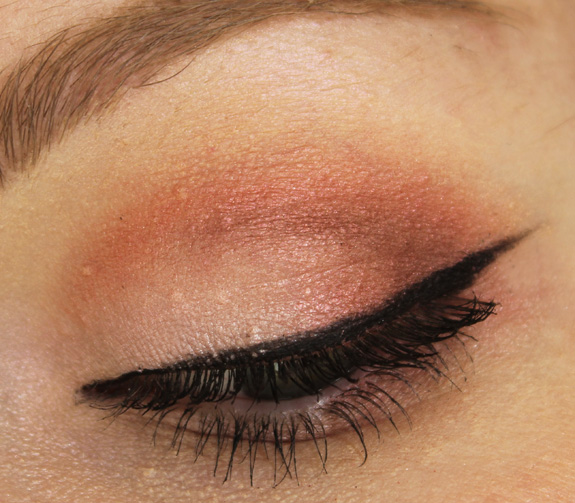 flormar_quartet_eye_shadow_402_10