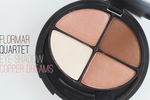 flormar_quartet_eye_shadow_copper_dreams_01