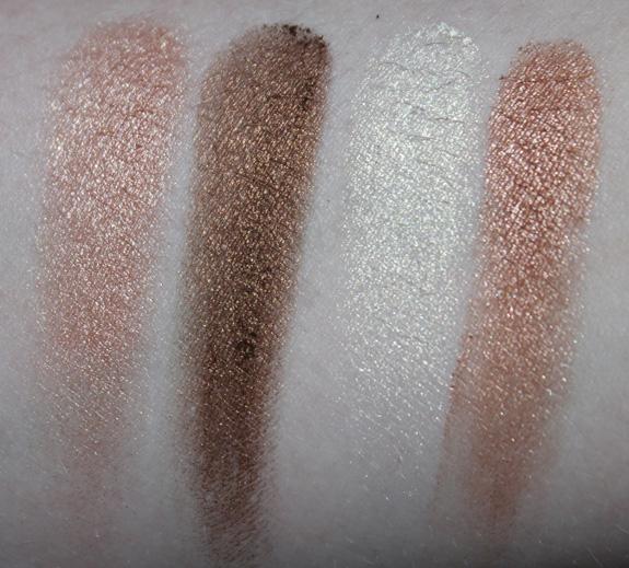 flormar_quartet_eye_shadow_copper_dreams_06