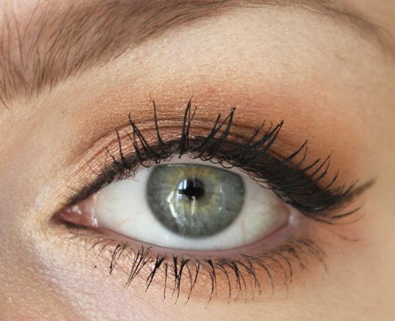flormar_quartet_eye_shadow_copper_dreams_07