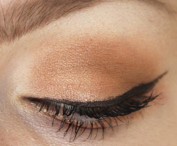 flormar_quartet_eye_shadow_copper_dreams_08
