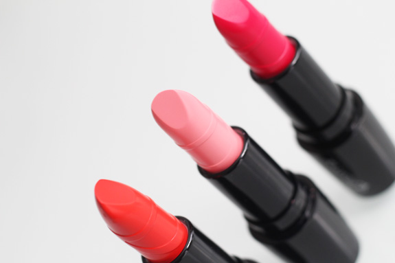 flormar_revolution_perfect_lipstick04