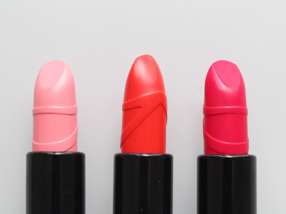 flormar_revolution_perfect_lipstick05