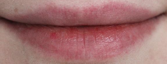 flormar_revolution_perfect_lipstick07