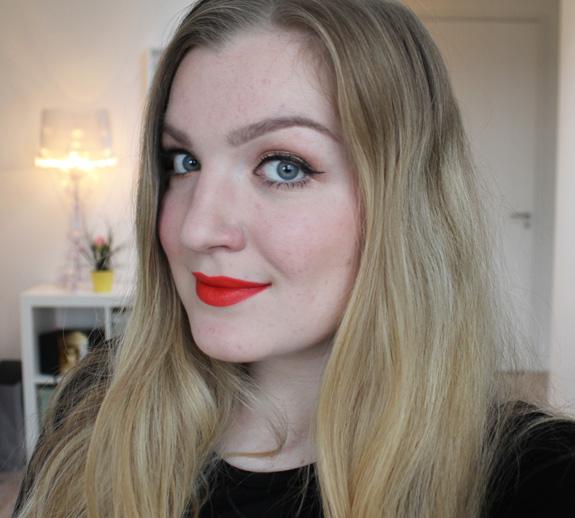 flormar_revolution_perfect_lipstick13