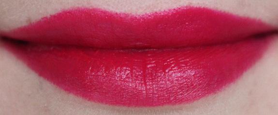 flormar_revolution_perfect_lipstick14