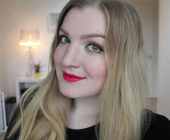 flormar_revolution_perfect_lipstick15