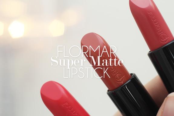 flormar_super_matte_lipstick01