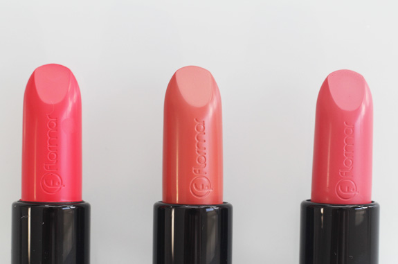 flormar_super_matte_lipstick06