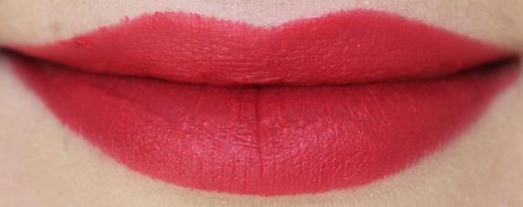 flormar_super_matte_lipstick08