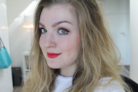 flormar_super_matte_lipstick09