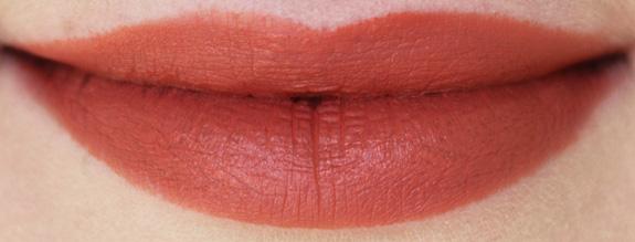 flormar_super_matte_lipstick10