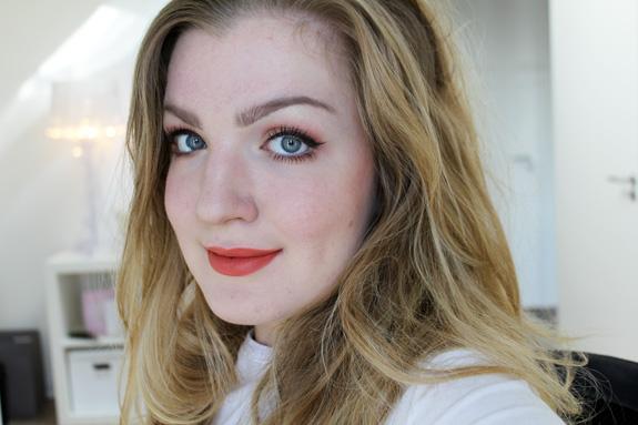 flormar_super_matte_lipstick11