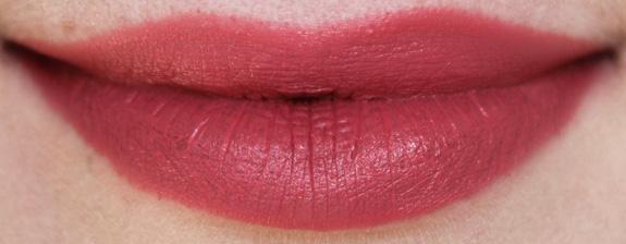flormar_super_matte_lipstick12