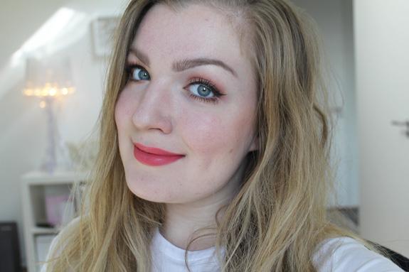 flormar_super_matte_lipstick13