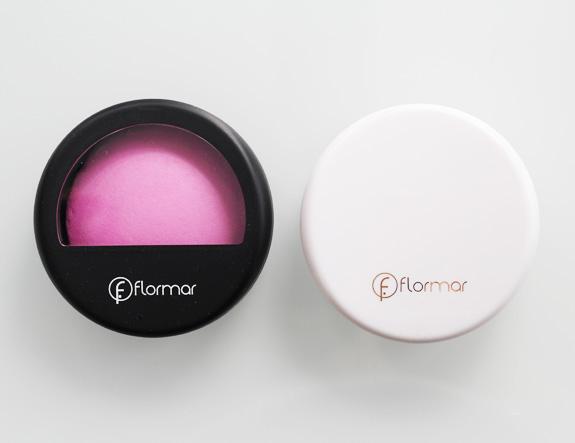 flormar_terracotta_powder_blush-on02