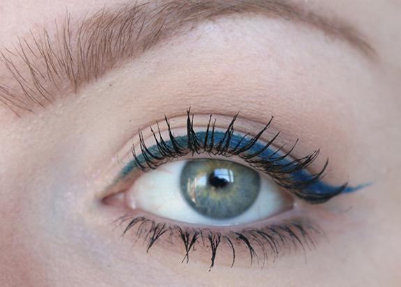 fotd_groen_blauwe_eyeliner02