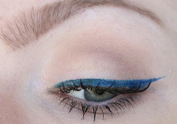 fotd_groen_blauwe_eyeliner03