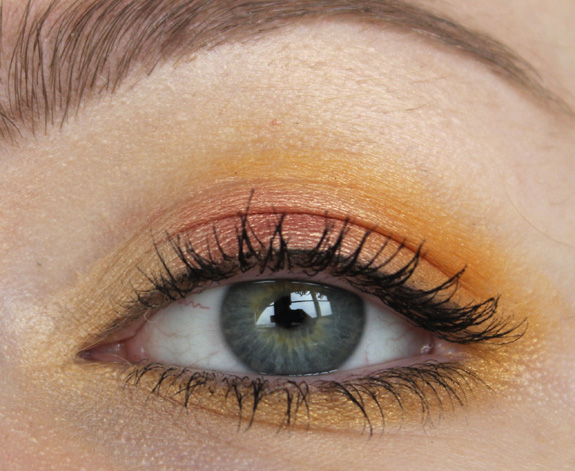 fotd_little_bit_of_sunshine04