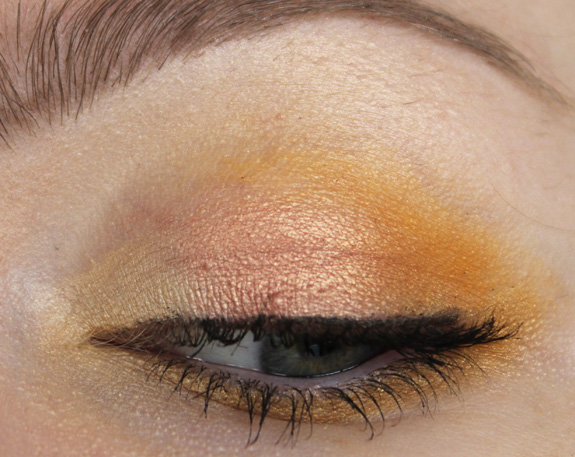 fotd_little_bit_of_sunshine05