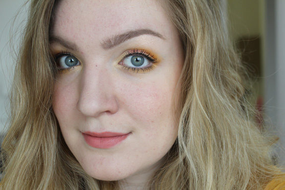 fotd_little_bit_of_sunshine06