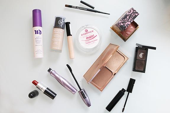fotd_little_less_makeup05