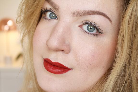fotd_little_less_makeup08