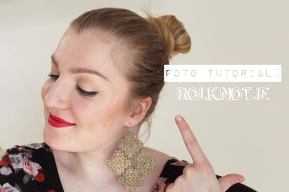 foto_tutorial_rol_knotje01