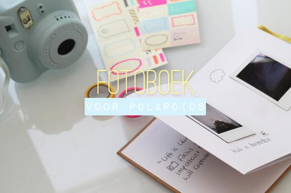fotoboek_polaroids01