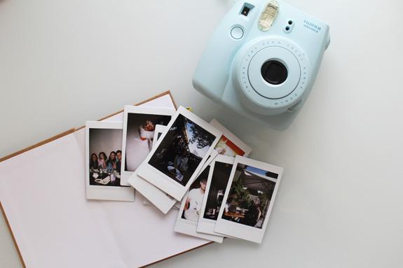 fotoboek_polaroids06