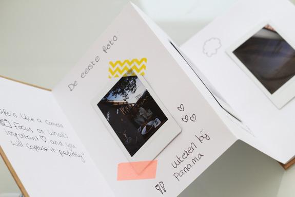 fotoboek_polaroids10