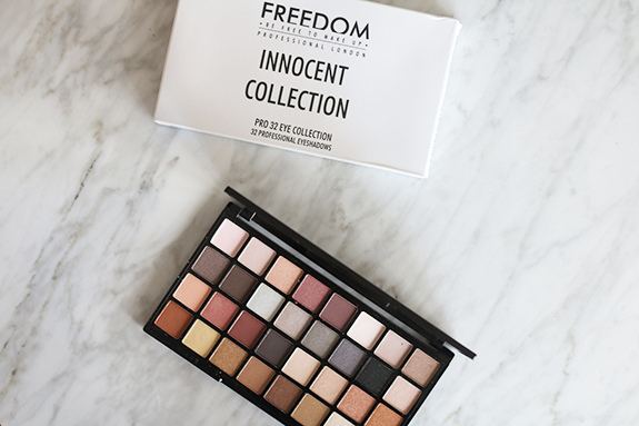 freedom_innocent_pro_32_eye_collection_palette04