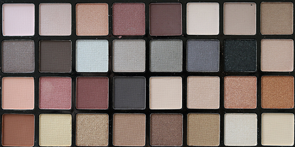 freedom_innocent_pro_32_eye_collection_palette06