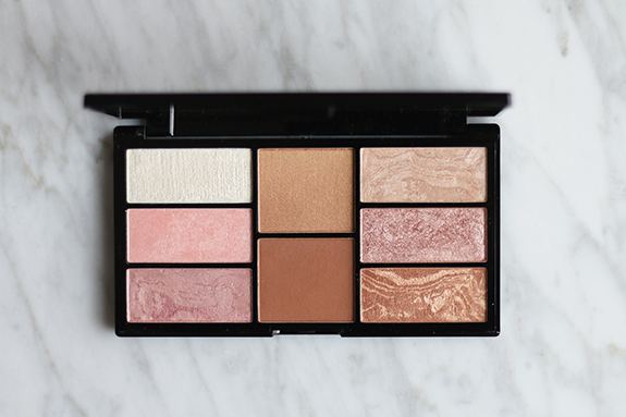 freedom_pro_blush_highlight_bronze_baked03
