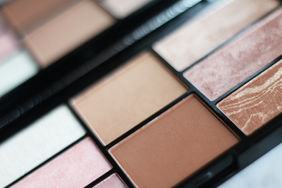 freedom_pro_blush_highlight_bronze_baked05
