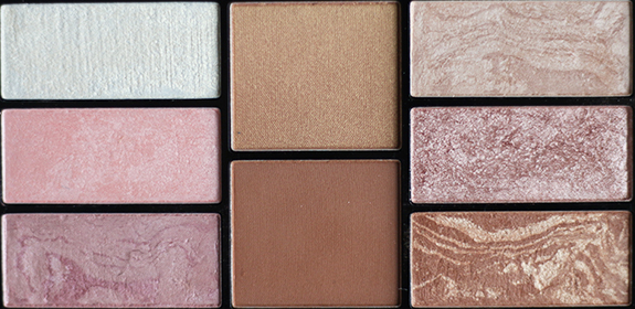 freedom_pro_blush_highlight_bronze_baked06