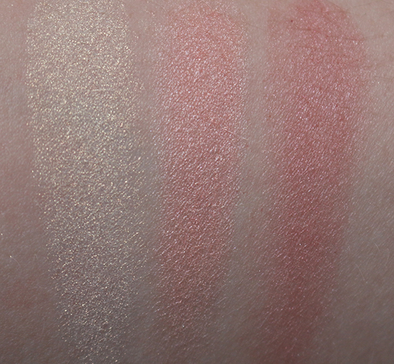 freedom_pro_blush_highlight_bronze_baked07