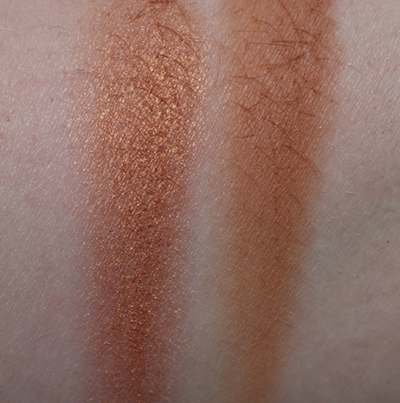 freedom_pro_blush_highlight_bronze_baked08