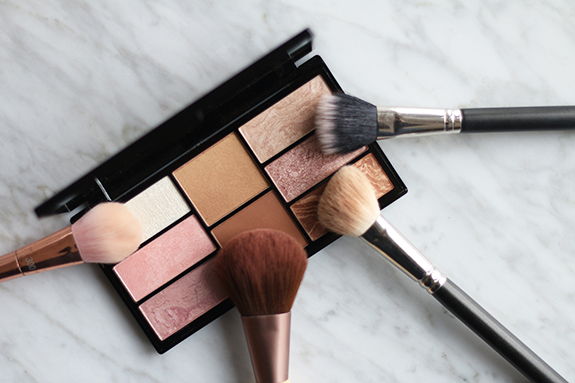 freedom_pro_blush_highlight_bronze_baked12