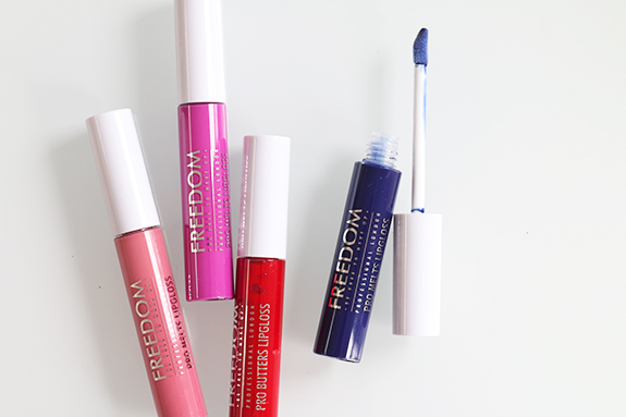 freedom_pro_butters_melts_lipgloss04