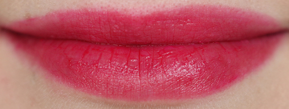 freedom_pro_butters_melts_lipgloss10