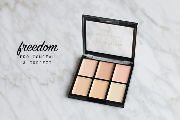 freedom_pro_conceal_correct_light01