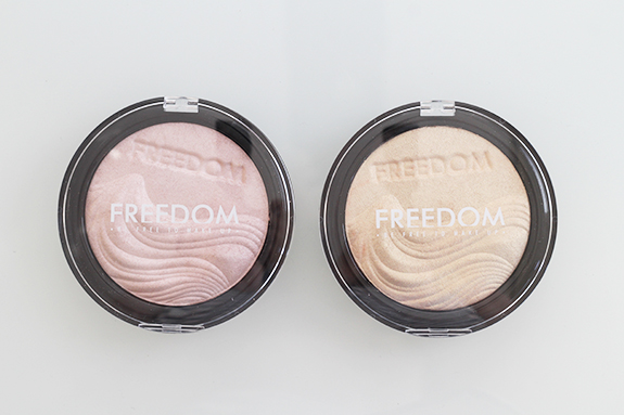 freedom_pro_highlight_brighten_glow03