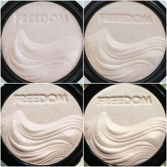 freedom_pro_highlight_brighten_glow05