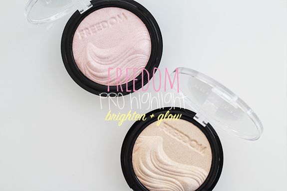 freedom_pro_highlight_brighten_glow12