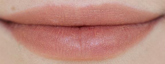 freedom_pro_lipstick_114_118_06