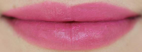 freedom_pro_lipstick_114_118_08