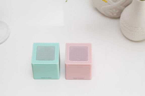fresh_n_rebel_rockbox_cube07